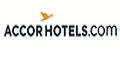 【c】 Accorhotels.com